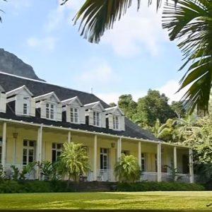 Discover the Beauty of Eureka House