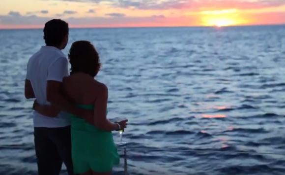 Catamaran Cruises And Tours In Mauritius