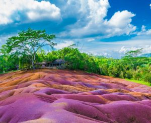 Top 5 South Tour Mauritius Attractions