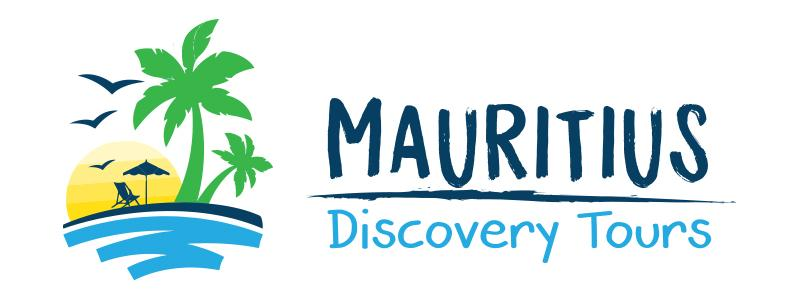 Tours, Big Game Fishing & Water Sports in Mauritius | Mauritius Discovery Tours